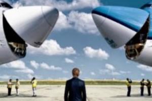 ФАС завел дело на ОАО «Аэрофлот» по жалобе физлица