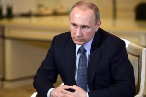 Президент утвердил четвертый антимонопольный пакет