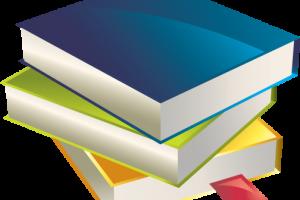 Книги и исследования