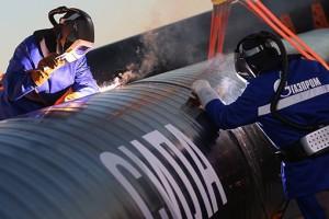 Письмо Миллеру: какие претензии возникли к крупнейшему тендеру «Газпрома»