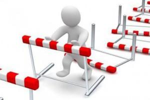 Отмена антимонопольного контроля над слияниями среднего бизнеса