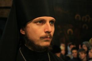 Представители Церкви выступили с жесткой критикой руководителя ФАС