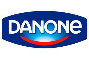 Суд отменил решение ФАС о наложении на DANONE штрафа в 162 млн. рублей