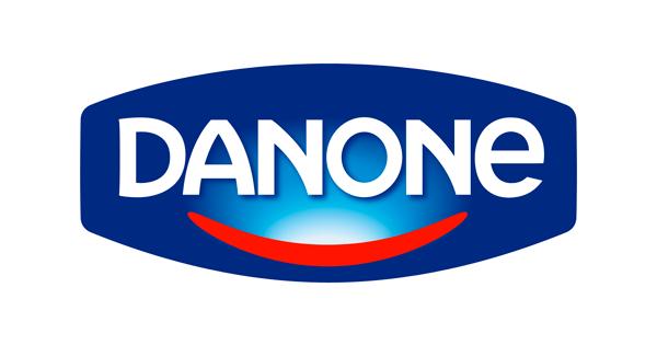 logo-danone-social