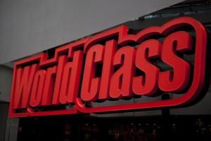 ФАС запретила называть World Class в рекламе «фитнес-клубом №1»
