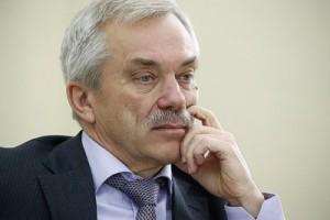 ФАС готовит отмену Белгородского экономического «чуда»: дело против Евгения Савченко отложено в третий раз