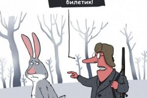 ФАС не дал пермским автовокзалам проверять наличие «зайцев» в автобусах
