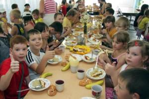 Суд поддержал ФАС по делу о картеле школьного питания