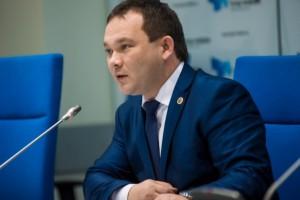 «Ночь длинных ковшей»: ФАС замахнулась на «самострои» в Казани