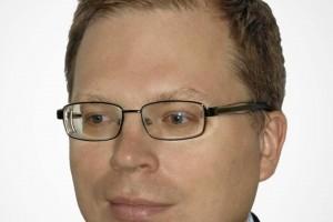 Эксперт Алексей Ульянов: ФАС бы стоило начать с себя
