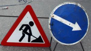 Ремонт дорог увяз в жалобах