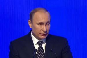Президент поддержал «Аргус-Спектр» и отправил организатора заказных дел против компании в Центризбирком