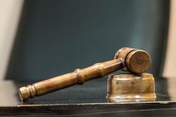 Роспотребнадзор ХМАО-Югры ограничивал права предпринимателей