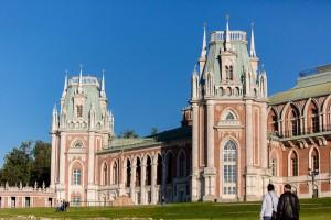 Антимонопольная служба оспорит госконтракты «Царицыно» на 430 млн руб.
