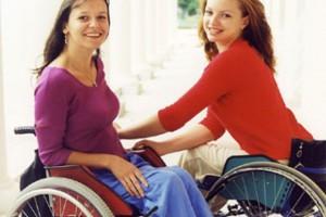 Суд подтвердил решение ФАС о «картеле инвалидов», уменьшив им размер штрафа