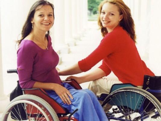 защита прав инвалидов в чебоксарах телефон важен