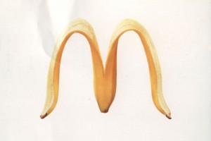 ФАС назначила «Макдональдс» торговать бананами