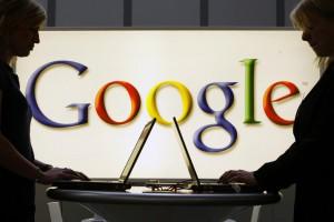 ФАС возбудила административное дело в отношении Google для определения размера штрафа