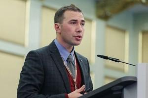 Вадим Новиков: «Инициатива ФАС разрешить продавать лекарства без согласия патентообладателя может подвергнуть риску жизнь и здоровье российских пациентов»