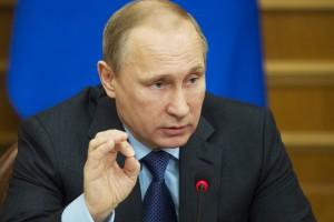 Письмо по алкогольной политике в адрес Президента России