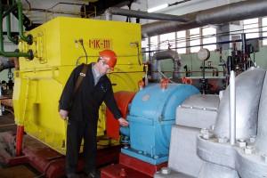ФАС определила цену на этилен для «Саянскхимпласта» и «Роснефти»