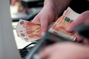 Юристы просят приравнять неуплату налогов к недобросовестной конкуренции