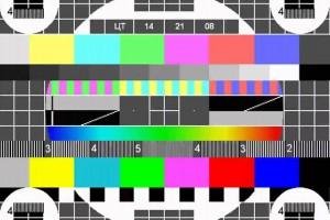 ФАС не оставила граждан без бесплатных телепрограмм