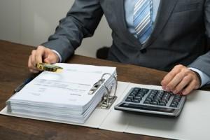 Да здравствует процедурный контроль за госзакупками — бессмысленный и беспощадный
