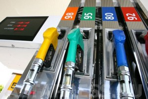 ФАС не справляется с ростом цен на топливо