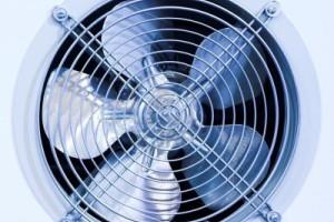 ФАС выявила картель вентилятора на 700 тыс. рублей