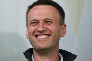 ФАС доводит до конца дело, возбужденное по жалобе Алексея Навального