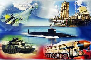 «Деловая Россия» предлагает развивать кластерный подход в ОПК и разрешить обоснованное ограничение конкуренции