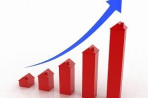 Предложение ФАС либерализовать цены на газ — очередное проявление политики двойных стандартов