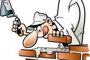 ФАС все активнее вмешивается в закупки госпредприятий