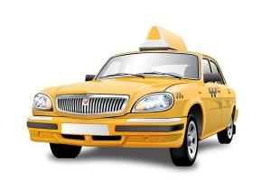 ФАС готова вступиться за онлайн операторов такси