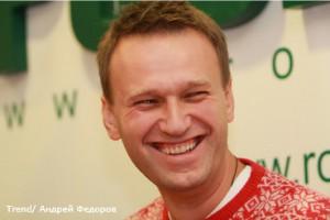 АПН предположило связь Навального и ФАС