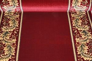 ФАС запретила ФСБ покупку ковровых дорожек почти за 6 млн руб. с подачи «Роспила»