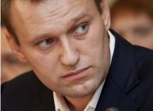 ФАС плюс Навальный