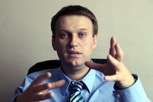 С подачи Навального ФАС признала нарушения законодательства Общественной палатой