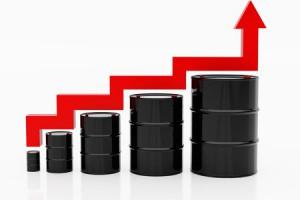 Биржевые котировки на бензин выросли, а ФАС пообещала сдержать рост цен на топливо