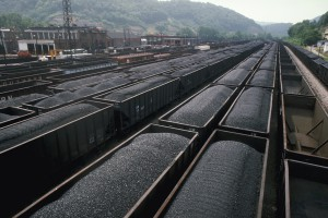 ФАС vs ОАО «РЖД»: пересмотр политики тарификации ж/д перевозок угля