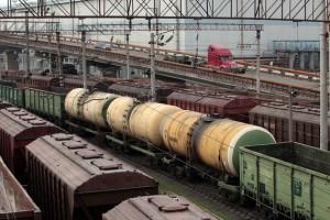 ФАС предупредила, что может оспорить сделки о консолидации парка вагонов