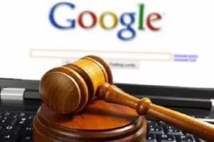 Google подписала протокол ФАС о штрафе