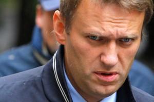 Индивидуальный предприниматель, оштрафованный ФАС по жалобе Навального, отделался легким испугом