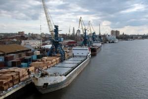 Иностранные корпорации поглощают российский бизнес при попустительстве ФАС