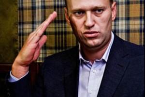 Суд поддержал ФАС и Навального в деле о сговоре на торгах по закупке фруктов для Краснодарского санатория