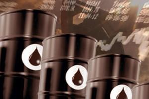 Биржа монополистов или для монополистов: нефтегазовые баталии Минэнерго и ФАС