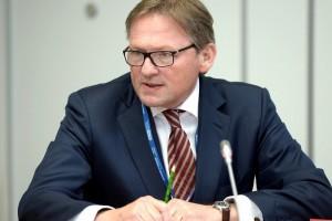 Бизнес-омбудсмен предложил масштабную реформу госконтроля