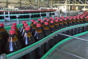 Правительство ограничит пивную ПЭТ-тару вопреки алкогольному лобби ФАС