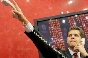 ФАС предложила либерализовать рынок газа